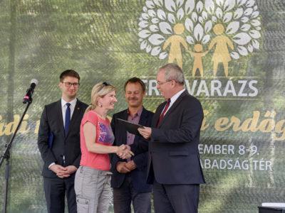 !Erdovarazs_2017_272