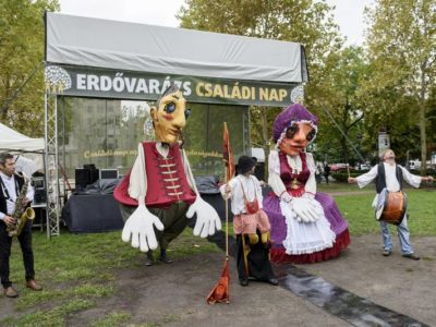 Erdovarazs_csaladi_nap_18_494